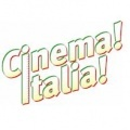 CINEMA! ITALIA! 23 - Cinque film italiani in tour per la Germania