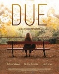 "GOLDEN GLOBES 78 - ""Due"" dell"